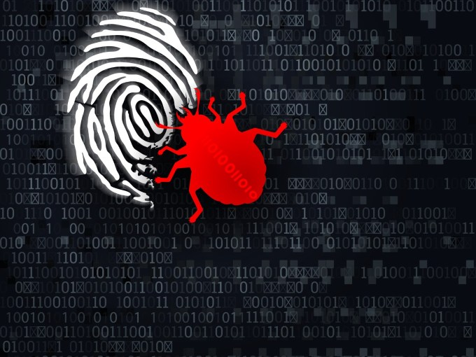 Decoding The Tech Banks Require Today To Combat Cyberattacks
