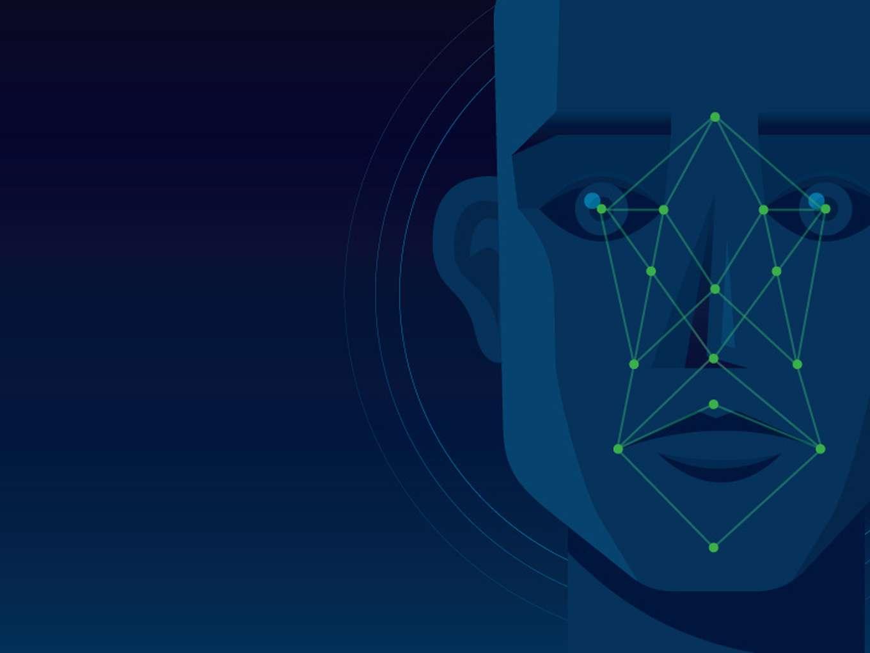 facial recognition facebook-featured