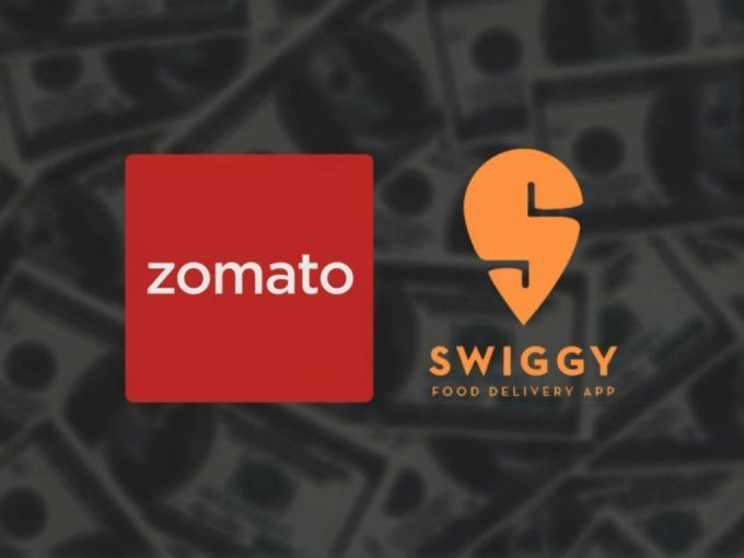 Zomato Denies Merger Talk With Rival Swiggy Amid New Reports