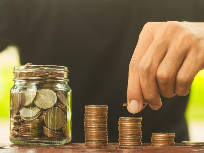 Swiggy Backer Accel Partner Looks To Invest $550 Mn In Indian Startups
