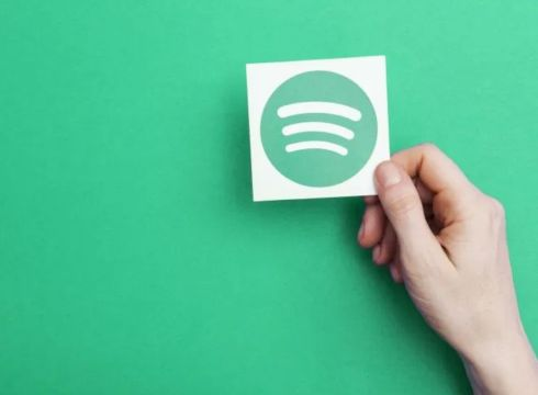 Spotify's Premium Annual Plan Gets A Big Discount