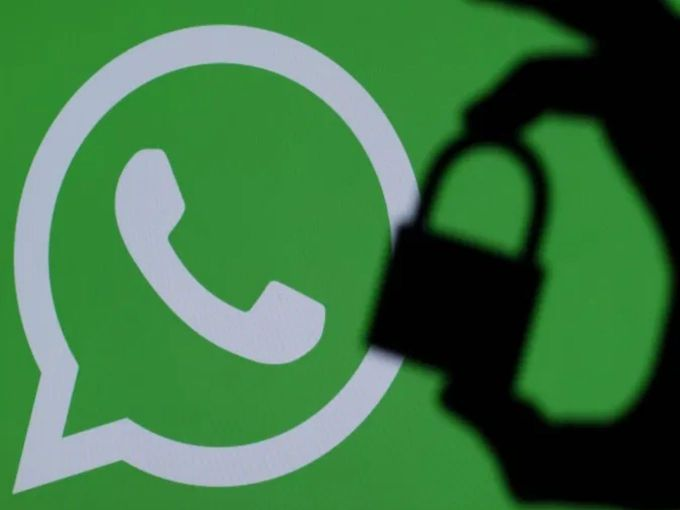 WhatsApp To Discuss Pegasus Spyware Controversy With Govt Officials