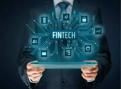 These Three Indian Cities Are Among Top 20 Global Fintech Hubs