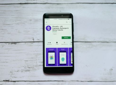 PhonePe Records 5 Bn UPI Transactions Thanks To Tier 2, Tier 3 Growth