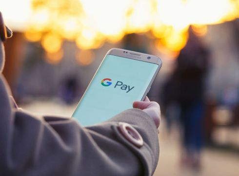 Google Pay Releases Advisory To Help Users Fight UPI Frauds