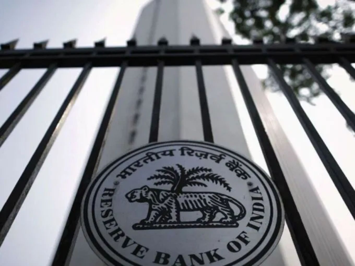 RBI Caps Lending In P2P Platforms At INR 50 Lakh