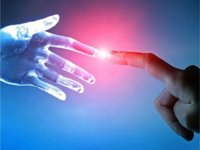 Number Of AI Professionals Doubled In 2019 In India: Report