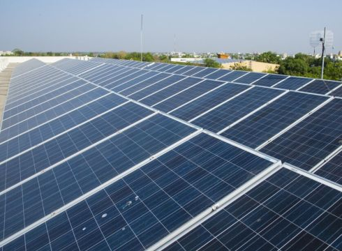 UP Govt to Pilot Blockchain-Based Solar Energy Trading To Increase Efficiency