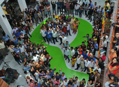 Exclusive: Quikr Lays Off 2000 Employees In Aftermath Of Major Scam