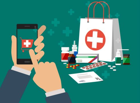 Epharmacy Startups Claim Delay In Government's Official Guidelines Hurts Ease Of Doing Business