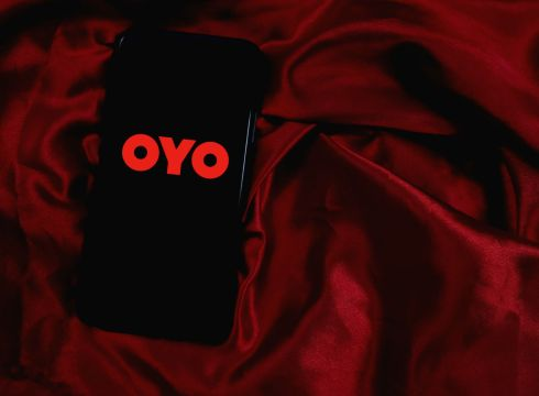 OYO Lays Off Around One-Third Of Total US Employees After India, China