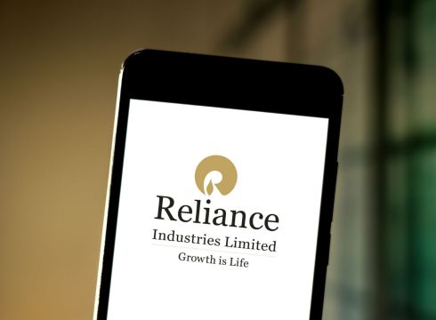 Reliance Acquires SaaS Startup NowFloats For $20 Mn