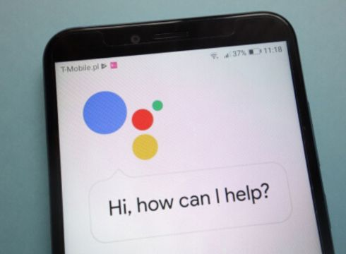 Google Assistant To Read Web Pages In 42 Languages Soon