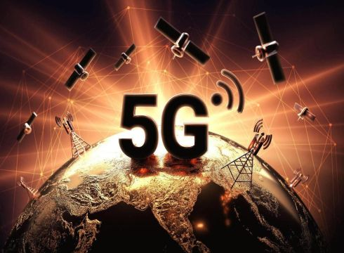 Reliance Jio, Airtel, Vodafone Ready For 5G Trials In India After Delay
