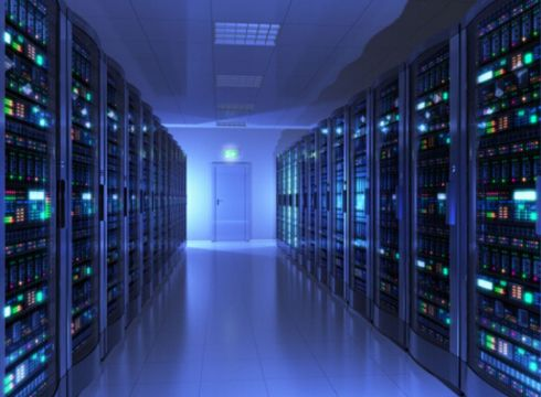GoDaddy Plans To Set Up Data Centres Locally In India