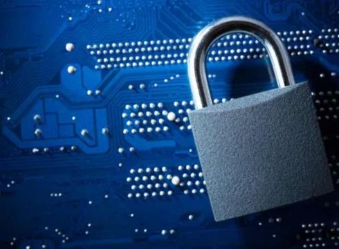 Data Protection Bill: Parliamentary Panel Invites Stakeholders Feedback
