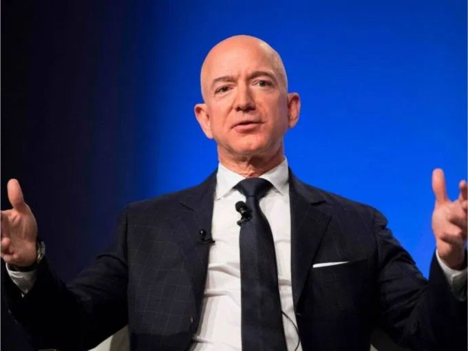 Facebook has now said that the alleged hack of Jeff Bezos' phone took place due to security flaws of smartphone maker Apple.