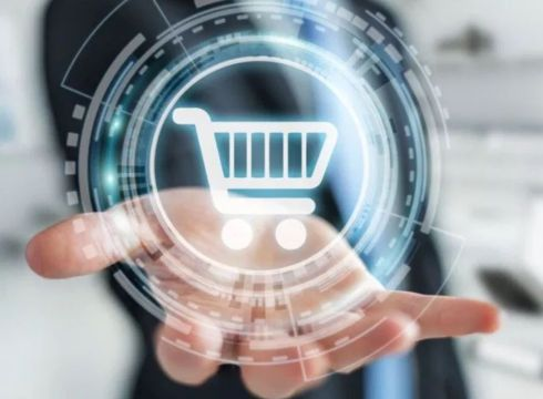 Govt Urges Ecommerce Players To Boost Indian SME Exports