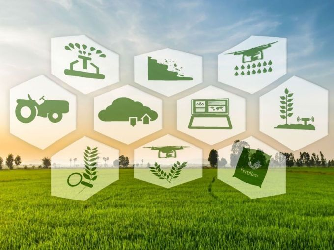 3 Agritech Startups Selected For Gastrotope's II Acceleration Programme