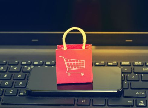 Draft National Ecommerce Policy To Deal With Counterfeits: Report