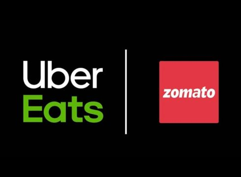 Zomato-Swiggy Duopoly? The Fallout From The Uber Eats Acquisition