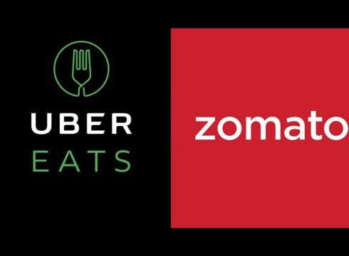 Zomato Acquires Uber Eats Food Delivery Business In India