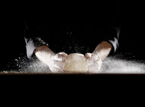 Cloud Kitchen Fund Ghost Kitchens Invests In QSR, Eathos