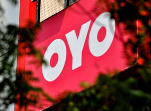 OYO Clears The Air Around SoftBank Role In Layoffs