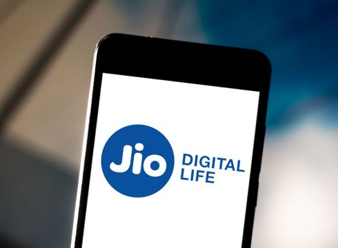 Reliance Jio Overlooks Indian Market As It Gears Up For Overseas IPO