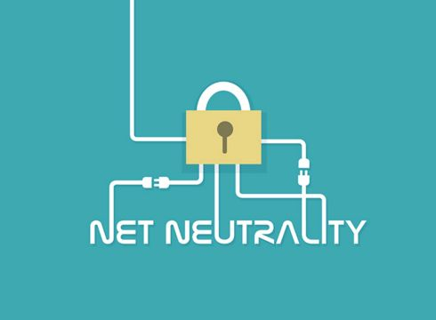 TRAI Gives Stakeholders More Time For Feedback On Net Neutrality Rules