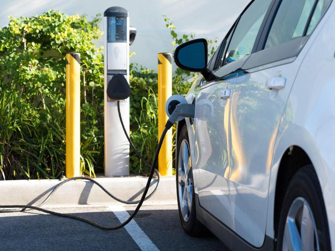 EV Solutions Startup Numocity Raises Funds From Ideaspring Capital And Others
