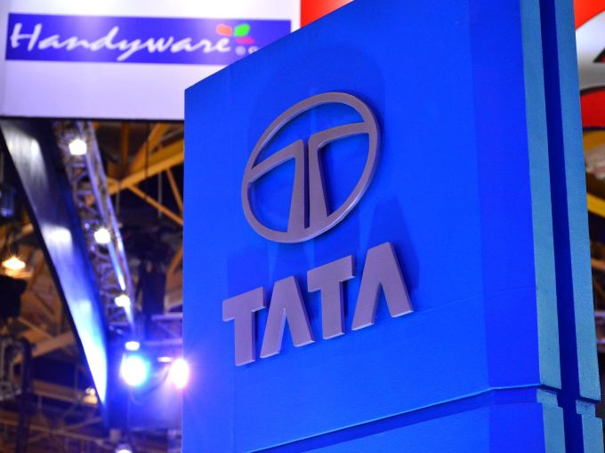 Tata Motors Launches First-Ever Electric Truck To Widen EV Focus