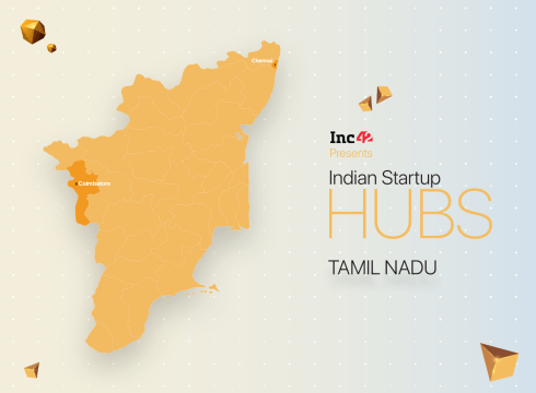 Tamil Nadu: An Ecosystem Of Entrepreneurs Focused On Sustainability