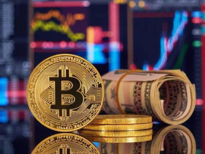 Is It Legal To Invest In Bitcoins In India?