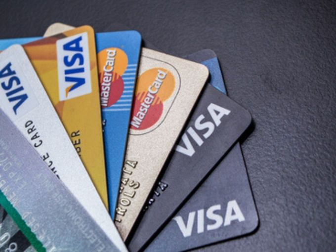 Visa To Power OTP Free Transactions To India To Boost Digital Payments