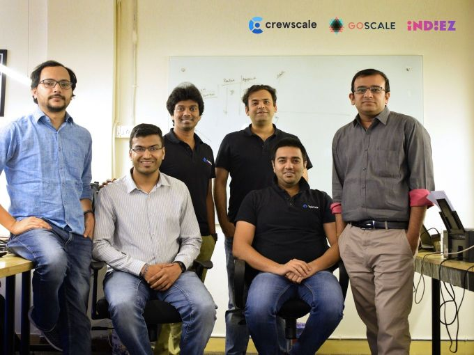 GoScale Acquires Indiez To Connect Companies With Tech Community