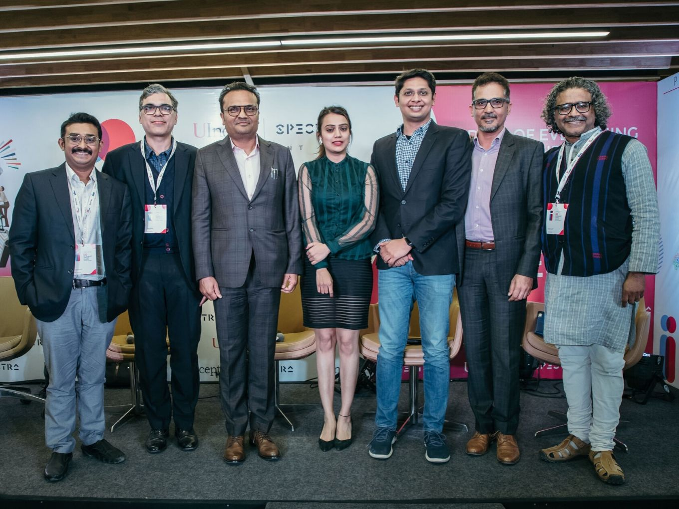 The iXi Summit 2020 Mission: Helping Startups Keep Up With The Future