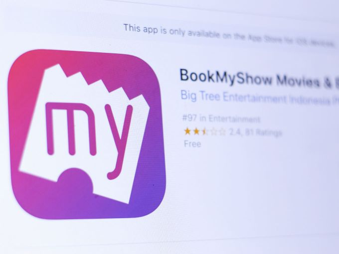 BookMyShow Increases Benefits For Employees With Stock Appreciation Rights