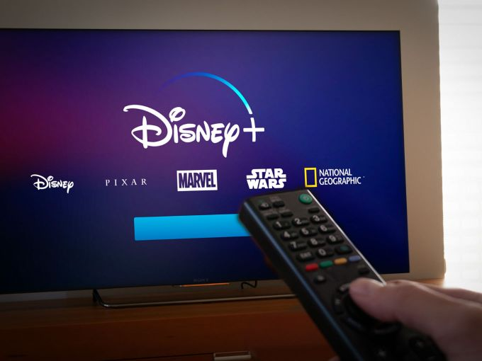 Disney+ Is Finally Coming To India On April 3 With Hotstar
