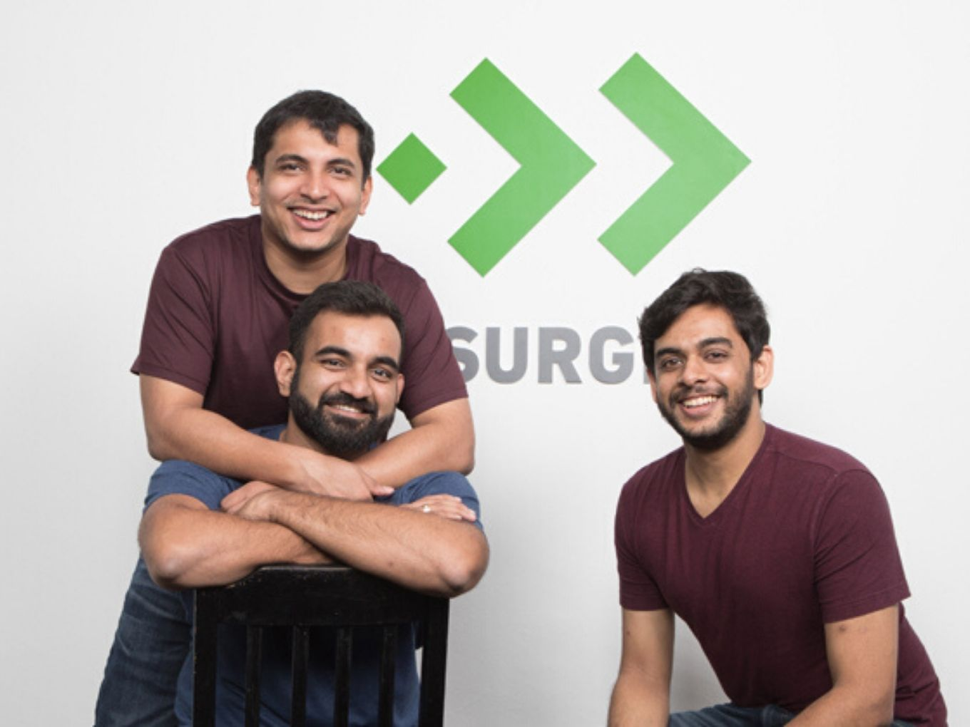 Surge Startup InVideo Bags $2.5 Mn Funding; Rolls Out AI-Powered Video Editor