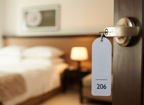 CCI Approves FabHotels Plea To Be A Part Of Go-MMT And OYO Probe