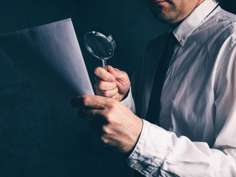 FATF Puts Mauritius In Grey List; Investors Seek India Impact Assessment From SEBI