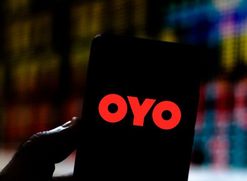 OYO Reports India Revenue Of $604 Mn With A Loss Of $83 Mn In FY19