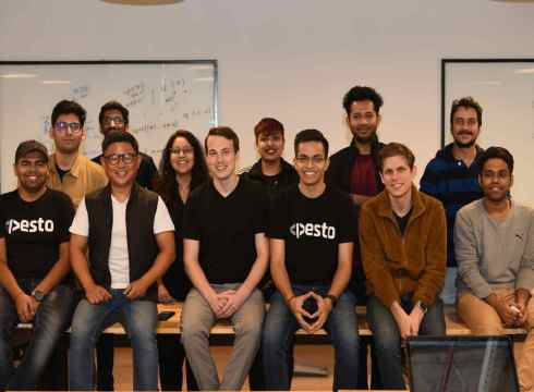 How Edtech Startup Pesto Brings Borderless Opportunities For Indian Engineers