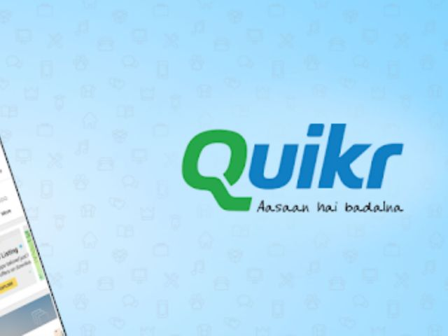 Fraud In Cars, Coliving Business Leads To Quikr Devaluation By Kinnevik