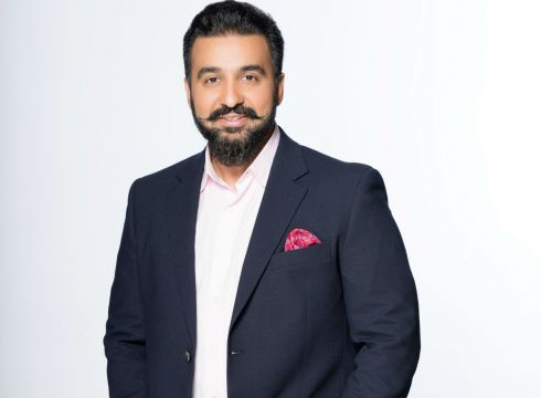 Real Money Gaming Goes Old School With Raj Kundra's Housie Quiz