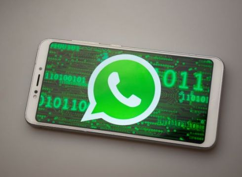 WhatsApp Payments Gets Indian Government's Approval