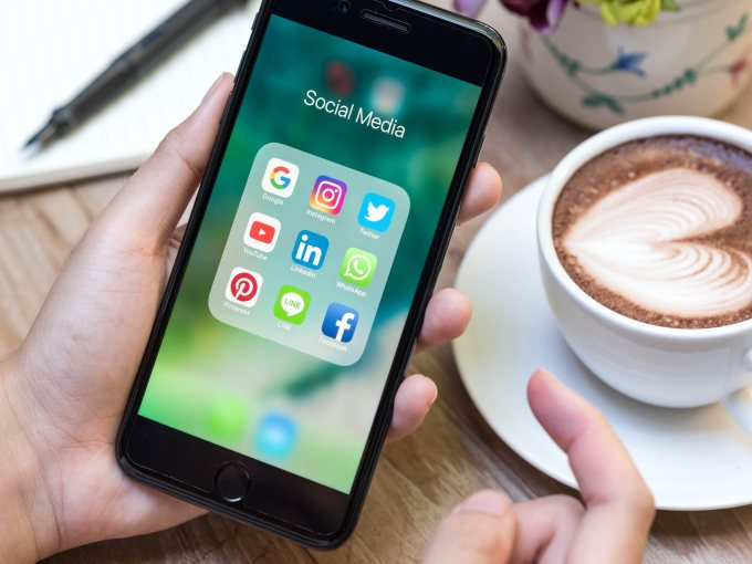 Facebook, Twitter, YouTube May Soon Be Accountable For Promoted Content