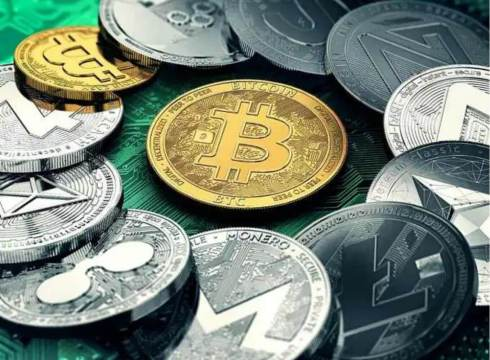 RBI Might Go Back To Supreme Court To Curb Cryptocurrency