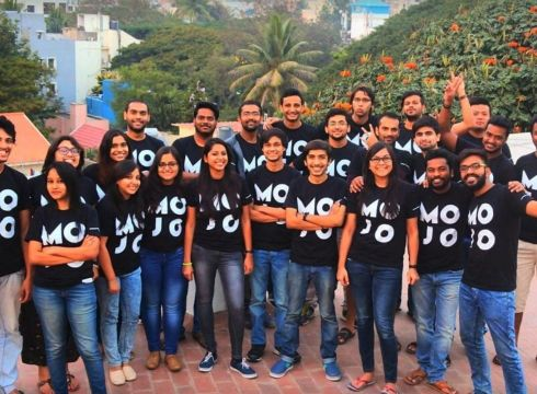 Times Group Invests INR 7 Cr In Instamojo, Post GetMeAShop Acquisition